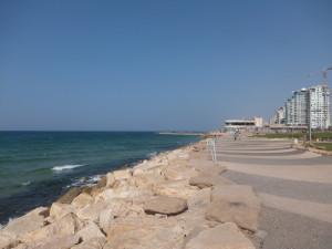 Seaside17