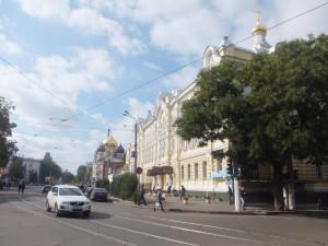 A Church3