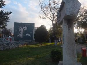 Archaeological Park6