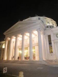 Athene Palace-N2