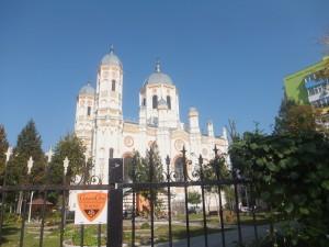 Biserica Bucur Ciobanul-C