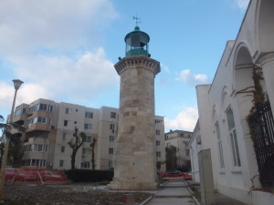 Genovese Lighthouse3