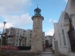 Genovese Lighthouse3