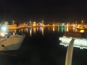 Great Harbour-N(Pireas)8