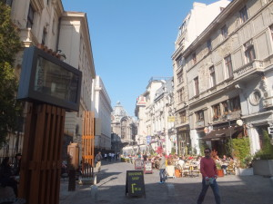 Historic Quarter4