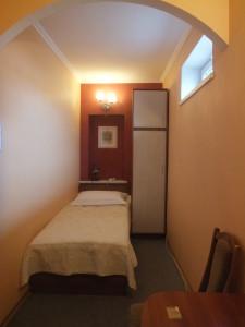 Hotel Valencia(Simferopol)2