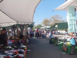 Open Air Market10