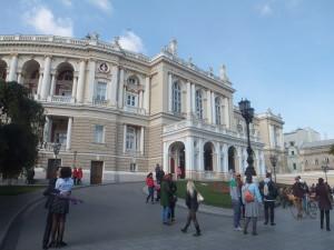 Opera&Ballet Theatre3