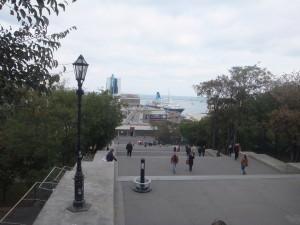 Potemkin Steps2