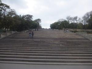 Potemkin Steps6