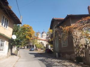 Rila Village5