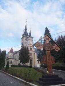 St. Nicholas-C4