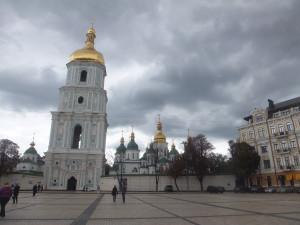 St. Sophia Square4