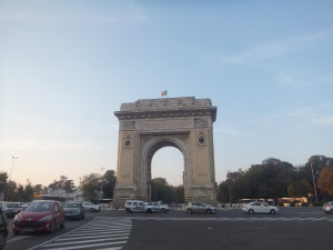 Triumphal Arch3