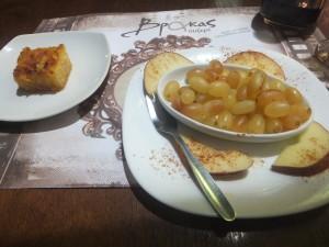 Dessert(Iraklion)2