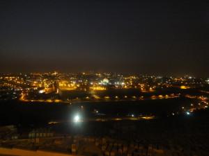 Kidron Valley-N