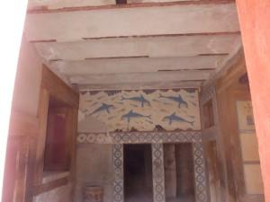 Knossos45