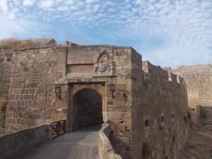 Koskinou Gate15