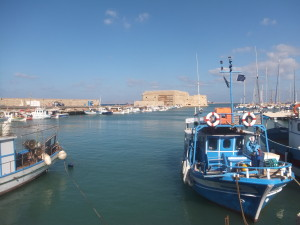 Old Harbour4