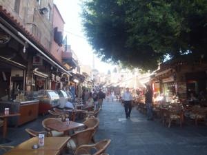 Sokratous Street7
