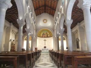 St. Joseph's-C8