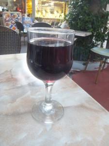 Wine(Rodos)