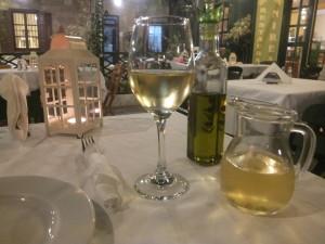 Wine(Rodos)2
